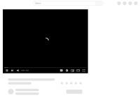 http://www.youtube.com/watch?v=jNKjShmHw7s