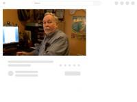 http://www.youtube.com/watch?v=yXmJ5EJtzQA