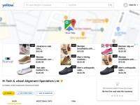 http://yellow.co.nz/y/hi-tech-wheel