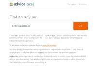 https://advicelocal.uk/find-an-adviser