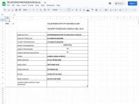 https://docs.google.com/spreadsheets/d/13ctx-BmT3ByJkhC9lC_apvoLV4hPkRzeqAOANsfE_8I/edit?usp=sharing