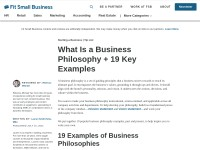 https://fitsmallbusiness.com/business-philosophy-examples/