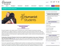 https://humanism.org.uk/students/