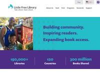 https://littlefreelibrary.org/