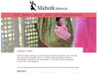 https://midwifealliance.ca/