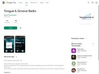 https://play.google.com/store/apps/details?id=com.nobexinc.wls_21591165.rc