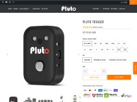 https://plutotrigger.com/products/pluto-trigger