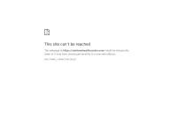 https://rainbowhealthcenter.com/