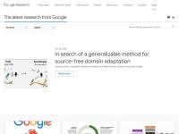 https://research.googleblog.com/