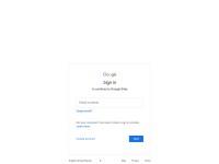https://sites.google.com/site/ayrborneaviators/