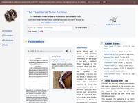 https://tunearch.org/wiki/TTA