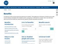 https://www.citizensadvice.org.uk/benefits/