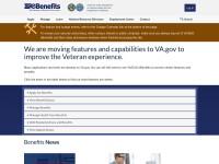 https://www.ebenefits.va.gov/ebenefits-portal/appmanager/eb/veterans?_nfpb=true&_nfxr=false&_pageLabel=Home