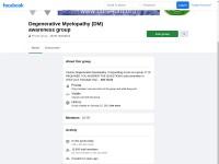 https://www.facebook.com/groups/DMDogs/