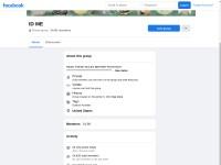 https://www.facebook.com/groups/IDME1/