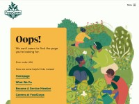 https://www.foodcorps.org/get-involved/school-garden-grants