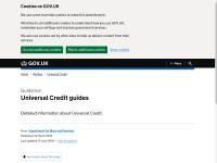 https://www.gov.uk/guidance/universal-credit-toolkit-for-partner-organisations