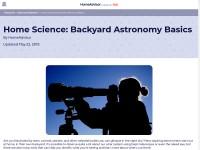 https://www.homeadvisor.com/r/home-science-backyard-astronomy/