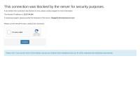 https://www.justgreatlawyers.com/legal-advice-for-veterans