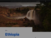 https://www.lonelyplanet.com/thorntree/forums/africa/ethiopia/dallol-expedition?page=1#post_21931523