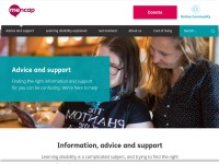 https://www.mencap.org.uk/advice-and-support/advice-and-support-services
