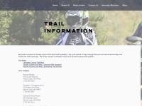 https://www.parrishhighlanders.com/trail-information
