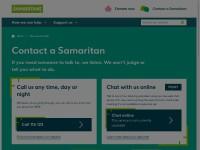 https://www.samaritans.org/how-we-can-help-you/contact-us?gclid=EAIaIQobChMI2vuo1ZKQ3AIVq73tCh3iUgngEAAYASAAEgK6ePD_BwE