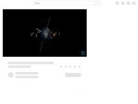 https://www.youtube.com/watch?v=Ywaydwlzq1M&feature=youtu.be&mc_cid=87cace766c&mc_eid=41b57acecc