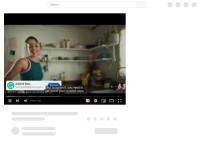https://www.youtube.com/watch?v=lnZi5faKsWo&t=2064s