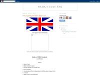 http://bahaicultfaq.blogspot.com/
