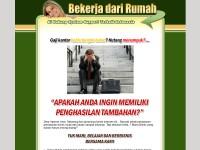 http://bekerjadarirumahmau.blogspot.com/