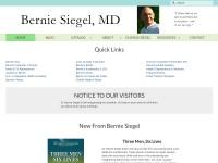 http://berniesiegelmd.com/