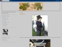 http://brasserielafourmiliere.blogspot.com