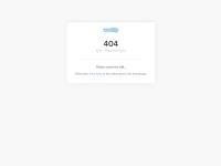 http://budemotorclub.weebly.com/