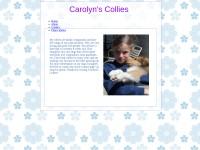 http://carolynscollies.webstarts.com/