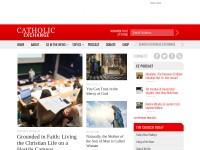 http://catholicexchange.com/