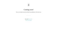 http://centralcalicorsos.webs.com/