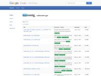 http://code.google.com/p/usbloader-gui/downloads/list