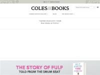 http://coles-books.co.uk/