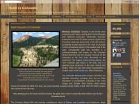 http://colorado-gold.blogspot.com/