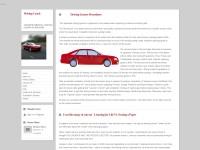 http://drivingcoach.webs.com/