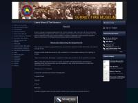 http://firebrigadesofsurreypreservationtrust.webs.com/