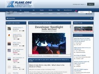 http://forums.x-plane.org/