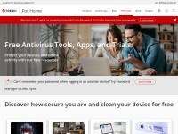 http://free.antivirus.com/hijackthis/
