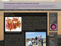 http://gem-garnet.blogspot.com/