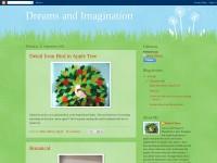 http://helen-obrien-art.blogspot.com/