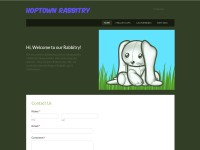 http://hoptownrabbitry.weebly.com/