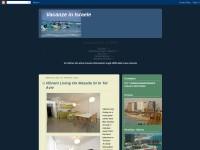 http://israele-vacanze.blogspot.com/