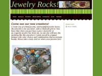 http://jewelryrocks.webs.com/index.htm