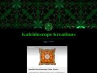 http://kaleidoscope-kreations.tumblr.com/
